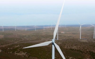 Endesa proyecta invertir 181 millones en hidrógeno verde en l'Espluga de Francolí
