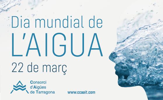 Consorci Aigües Tarragona