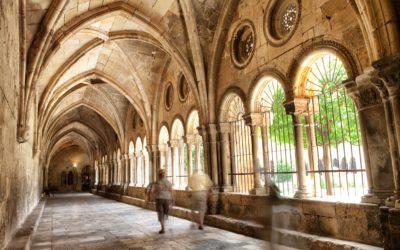 L'ús cultural de la Catedral de Tarragona i el Museu Diocesà es reobre divendres
