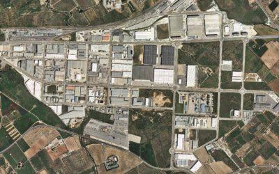 Goodman compra 93.500 metros cuadrados logísticos en Constantí por 11 millones