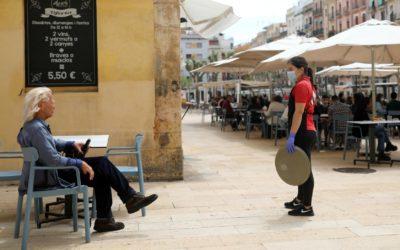 Tarragona generará 7.800 puestos de trabajo este verano