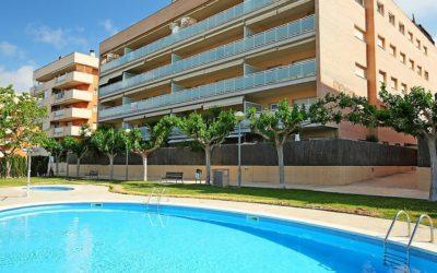 Las reservas de viviendas turísticas aumentan un 2% en Tarragona
