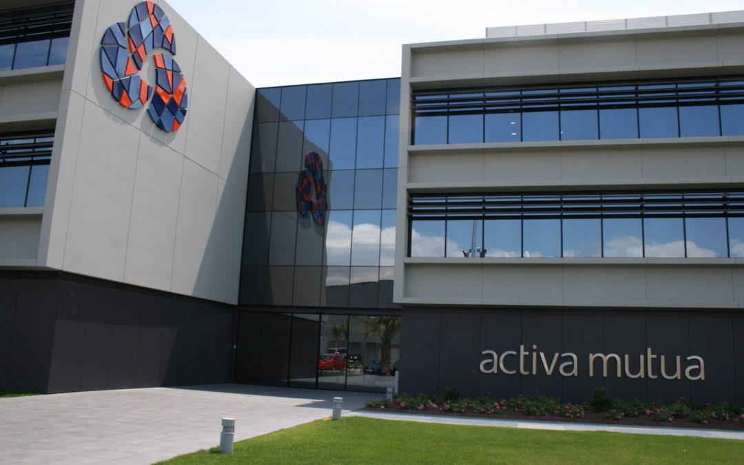 Activa Mutua cerró 2020 con 14 M€ de pérdidas