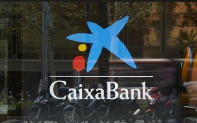 CaixaBank lidera el parque de oficinas bancarias en Tarragona, con más de un tercio del total