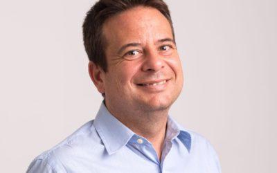 """Oliver Klein: """"Cambrils ha resistit millor que altres municipis l'embat de la crisi econòmica provocada per la covid"""""""