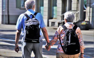Los tarraconenses tienen 1.636 MEUR en planes de pensiones
